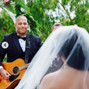 Enjoy! Wedding & Event Planners 12