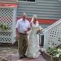A Little Wedding Garden 21