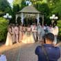 Grand Oaks Country Club 14