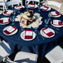 Country Garden Caterers & Venues 21