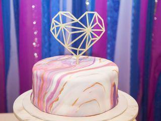 Pennington's Cakes 6