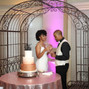 Marriage Coaches 4 Life 10