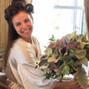 Crest Florist 22