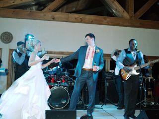 The Oaks Wedding Venue 7