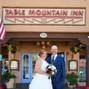 Table Mountain Inn 9