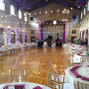 St. Francis Hall 9