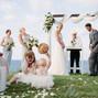 Marweddings, wedding planners 18