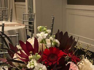 L.A. Flowers, Inc. 3