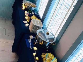 Gold Coast Event Services 2