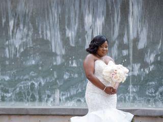 Bijou Bridal & Special Occasion Ardmore 3