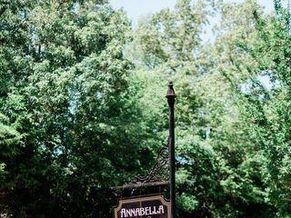 Annabella at Cedar Glen 4