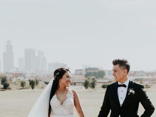 XOXO Weddings 1