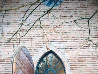 Italian Dream Weddings 5