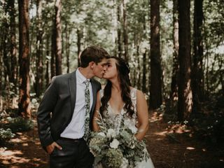 Hiwassee River Weddings and Events 3