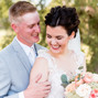 Petals, Custom Wedding Flowers 4