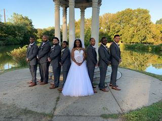 Weddings2Plan 2