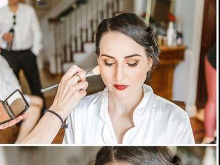 JNK Makeup 1