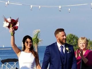 nJoy Weddings 2