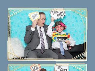Snap It Photobooth 5