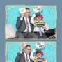 Snap It Photobooth 10