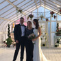 Wedding Officiants of Florida 8