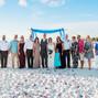 Florida Weddings 34