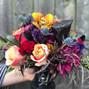 Monzie's Floral Design 9