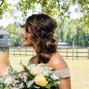 Bride's Best Friend 24