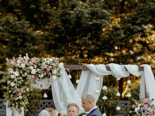 One Heart Personalized Ceremonies 6