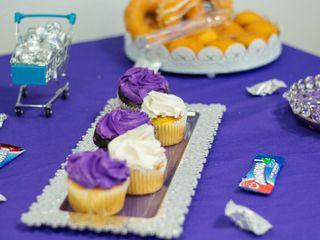 Flawless Weddings & Events of the Virgin Islands 5