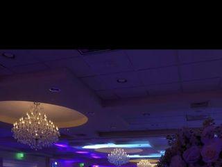Windsor Ballroom 7