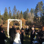 Bend Weddings and Events 18