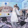 Event Painting By Nancy 8