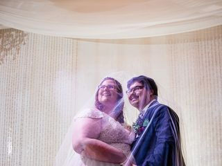 Photo Harp Weddings, Portraits, and Events 1