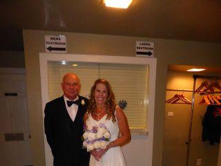 The Wedding Bell 7