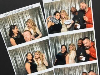 V3 Entertainment DJ and Photo Booth 5