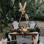 Designer Weddings by Carly Rose 15