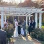 Weddings By Michele Decelles 6