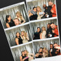 V3 Entertainment DJ and Photo Booth 18