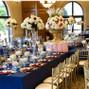 Trinity Special Event Rentals, LLC 14