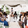 Super Tuscan Wedding Planners 32