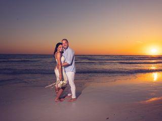 Sarasota Sand Photography 5