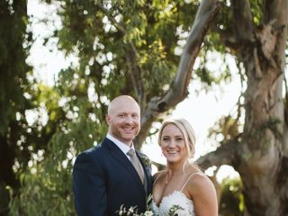 Santa Barbara Elopement 3
