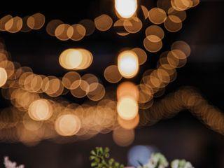 Lightbloom Photography 6