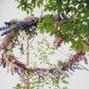 Birds of a Flower 22
