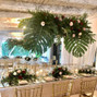 Kukua Beach Club & Restaurant 9