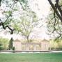 Belmont Manor & Historic Park 20