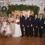 rsvp wedding coordination 8