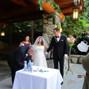 White Dove Weddings & Wellness 8