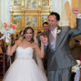 Puerto Rico Island Destination Weddings 2